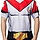 Voltron Keith Costume T-Shirt