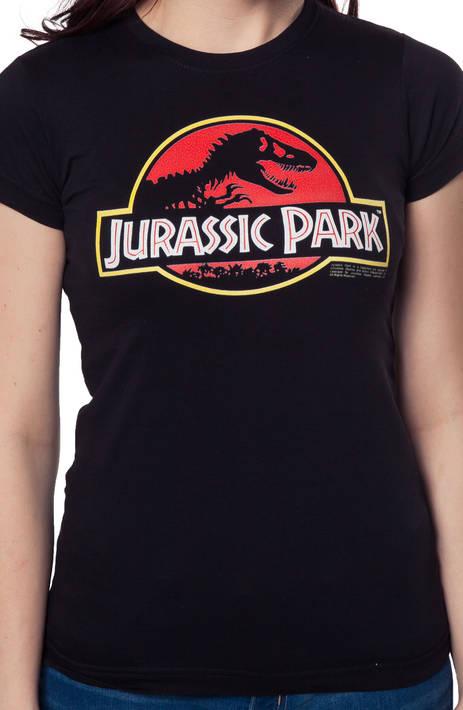 Jurassic World Christmas Sweater: Jurassic World Mens Sweatshirt