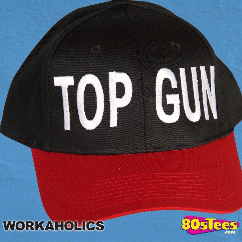 Top Gun Workaholics Workaholics Top Gun Ha...