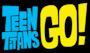 Teen Titans Go T-Shirts