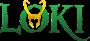 Loki T-Shirts