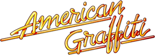 American Graffiti T-Shirts