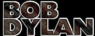 Bob Dylan T-Shirts