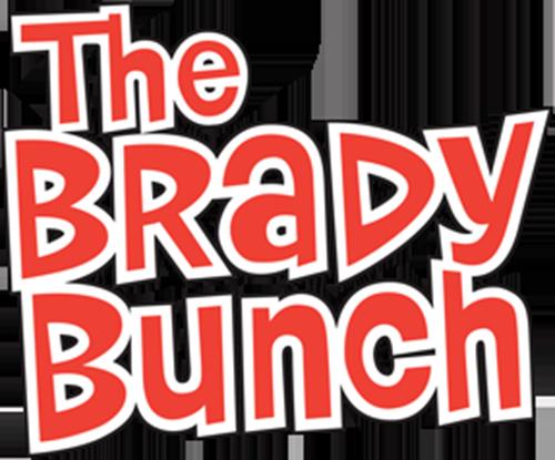 Brady Bunch T-Shirts