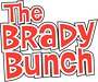 Brady Bunch T-Shirts