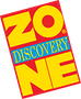 Discovery Zone Shirts