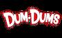 Dum Dums T-Shirts
