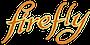 Firefly Shirts