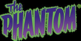 The Phantom T-Shirts