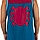 Spider-Man Basketball Jersey