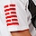 Storm Shadow Costume Shirt