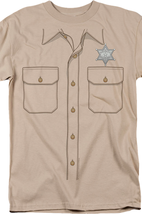0c2d0639 mayberry-sheriff-andy-griffith-show-costume-t-shirt .master.png?w=500&h=750&fit=crop&usm=12&sat=15&auto=format&q=60&nr=15