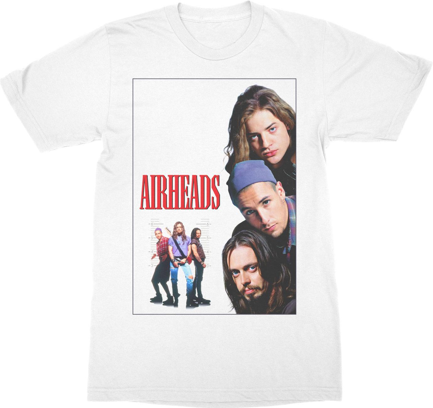 Edward Scissorhands NOT FINISHED Line Art Licensed BOYS /& GIRLS T-Shirt S-XL