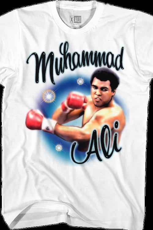 462502294 airbrush-muhammad-ali-t-shirt .master.png?w=500&h=750&fit=crop&usm=12&sat=15&auto=format&q=60&nr=15