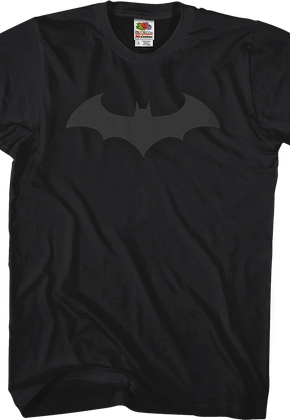 Batman Shirts Batman T Shirt More 80stees