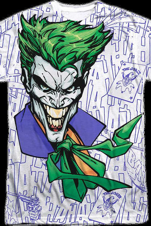 17a63ba7d the-joker-laughing-dc-comics-t-shirt .master.png?w=500&h=750&fit=crop&usm=12&sat=15&auto=format&q=60&nr=15