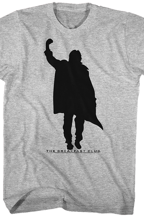 03ecedc0a bender-silhouette-breakfast-club-t-shirt .master.png?w=500&h=750&fit=crop&usm=12&sat=15&auto=format&q=60&nr=15