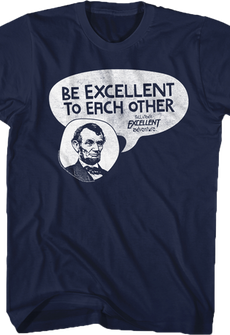 American Gothic Slashers T-Shirt: Nightmare On Elm Street