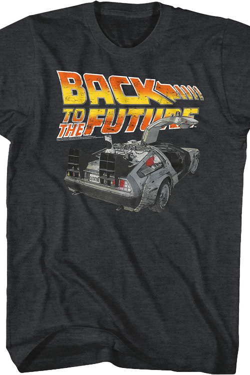 6bfbeaefb distressed-delorean-back-to-the-future-t-shirt .master.png?w=500&h=750&fit=crop&usm=12&sat=15&auto=format&q=60&nr=15