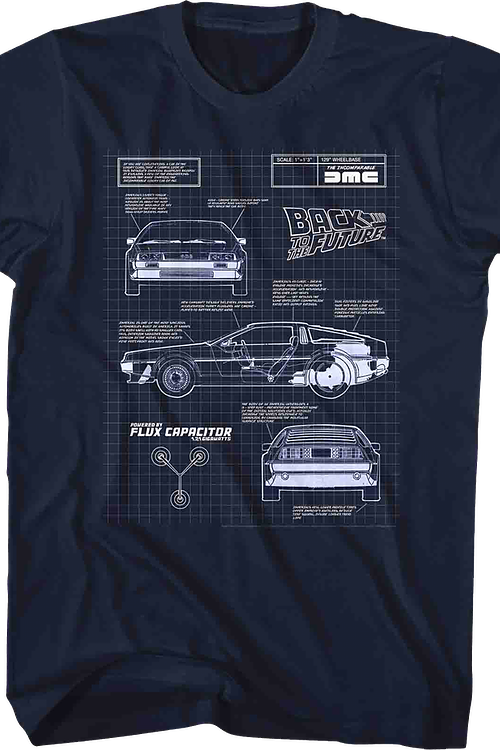 54b727643 delorean-schematic-back-to-the-future-navy-t-shirt .master.png?w=500&h=750&fit=crop&usm=12&sat=15&auto=format&q=60&nr=15