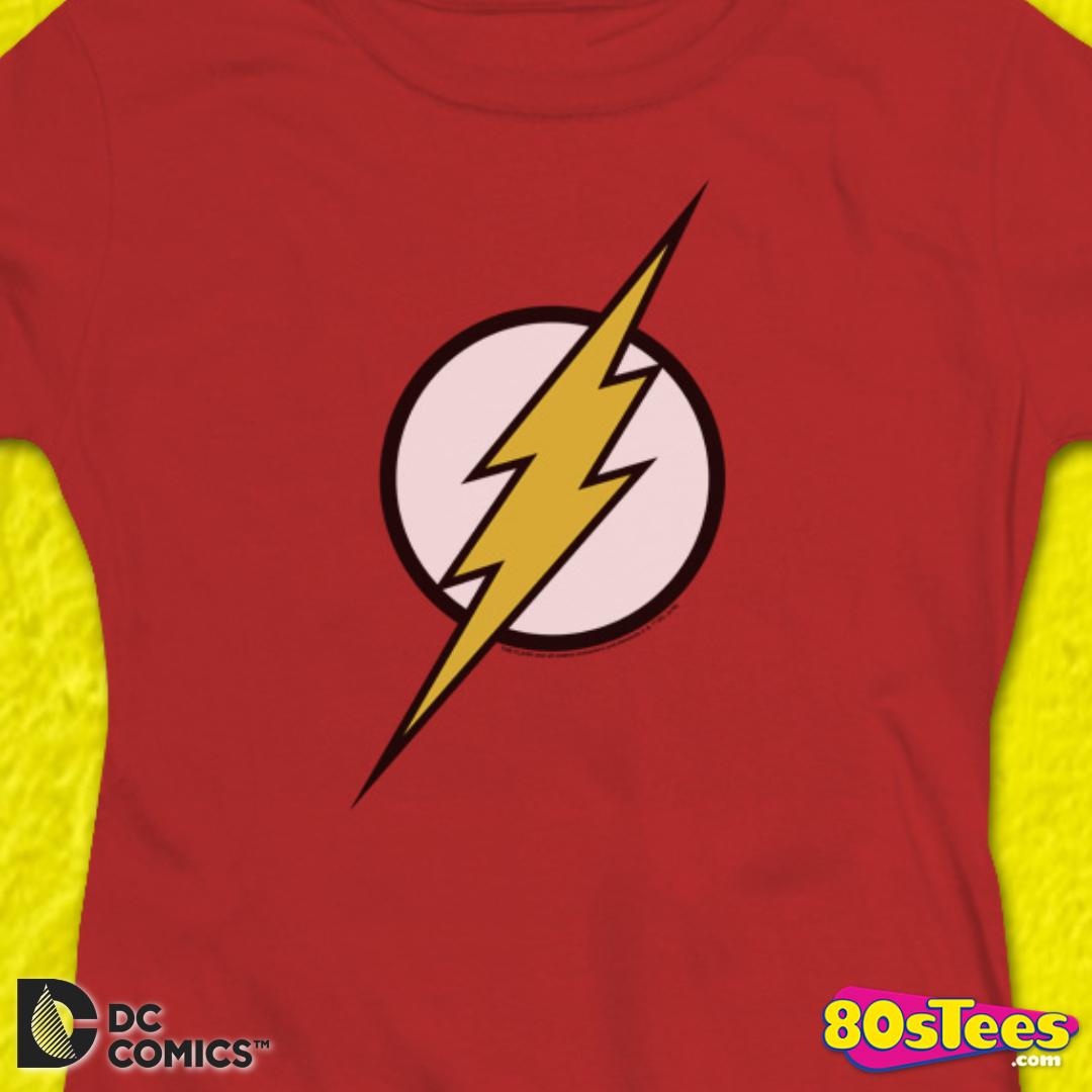 Teen Titans Go Beast Boy Burgers DC Comics Sublimation Junior T Shirt