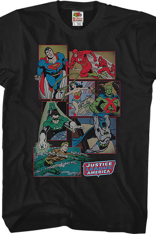 0c3b92b1 collage-justice-league-of-america-t-shirt .master.png?w=500&h=750&fit=crop&usm=12&sat=15&auto=format&q=60&nr=15