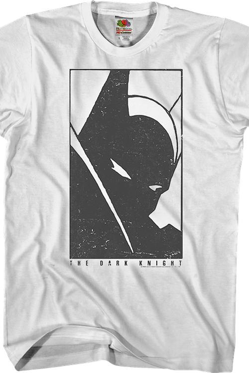 The Dark Knight Batman T-Shirt