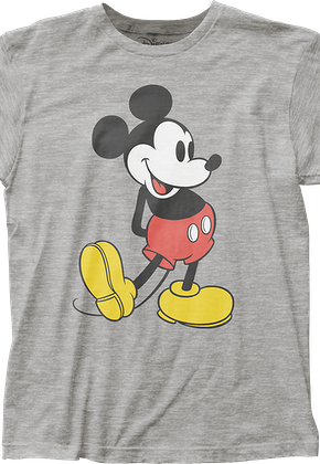 334bf758a03392 Disney T-Shirts - Officially Licensed T-Shirts!