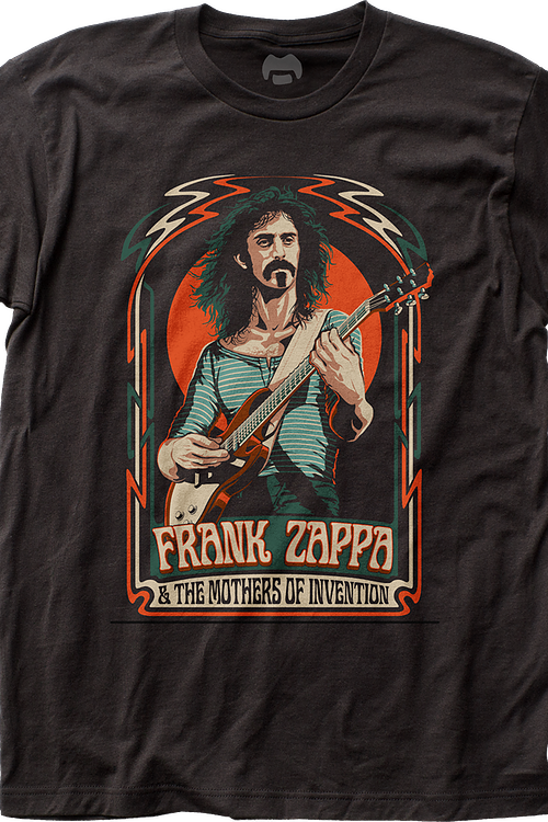 b35e00b94b33 mothers-of-invention-frank-zappa-t-shirt .master.png w 500 h 750 fit crop usm 12 sat 15 auto format q 60 nr 15