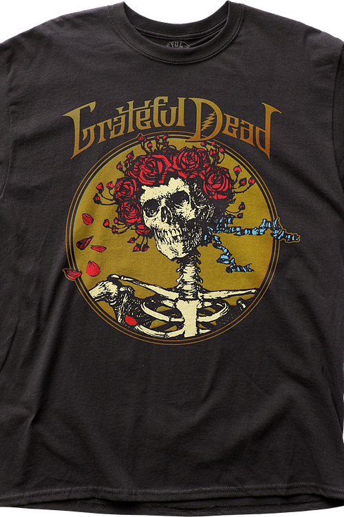 71db612c fillmore-west-1969-grateful-dead-t-shirt .master.png?w=500&h=750&fit=crop&usm=12&sat=15&auto=format&q=60&nr=15