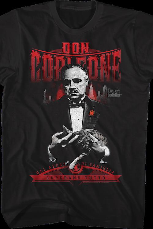 a3da25f9 don-corleone-godfather-t-shirt .master.png?w=500&h=750&fit=crop&usm=12&sat=15&auto=format&q=60&nr=15