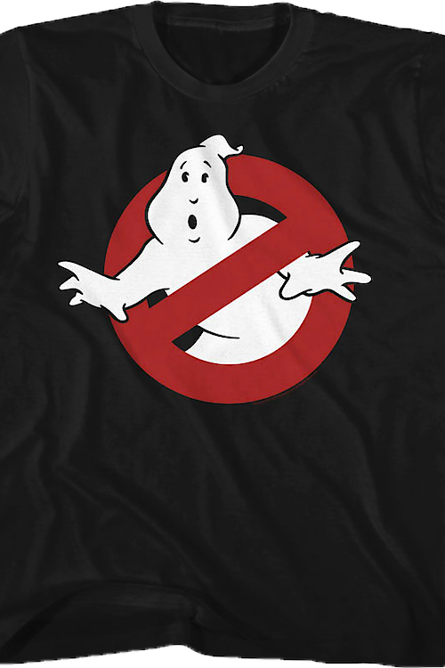 b30944f22 toddler-real-ghostbusters-shirt .master.png?w=500&h=750&fit=crop&usm=12&sat=15&auto=format&q=60&nr=15