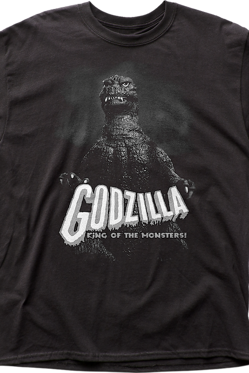 207e36c7c60d godzilla-king-of-the-monsters-t-shirt .master.png?w=500&h=750&fit=crop&usm=12&sat=15&auto=format&q=60&nr=15