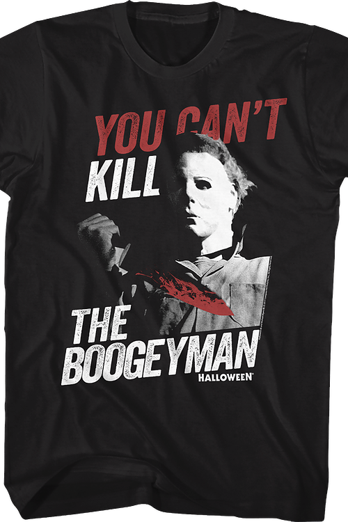 a00276f2 you-cant-kill-the-boogeyman-halloween-t-shirt .master.png?w=500&h=750&fit=crop&usm=12&sat=15&auto=format&q=60&nr=15