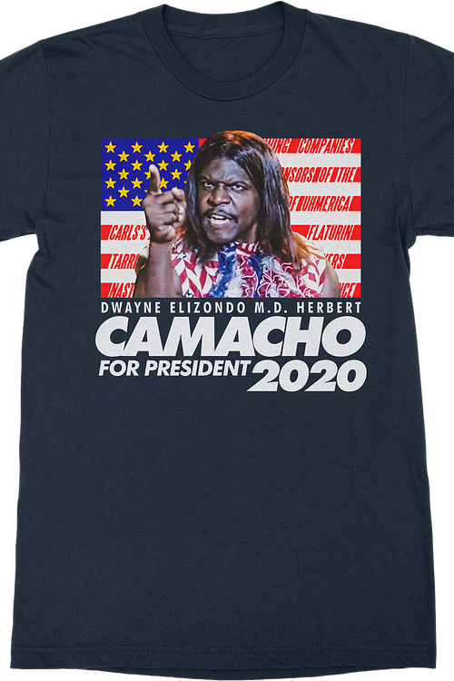 91bc588e7 camacho-for-president-2020-idiocracy-t-shirt .master.png?w=500&h=750&fit=crop&usm=12&sat=15&auto=format&q=60&nr=15