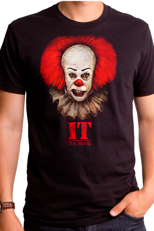 810656f99 pennywise-painting-stephen-kings-it-shirt .master.png?w=500&h=750&fit=crop&usm=12&sat=15&auto=format&q=60&nr=15