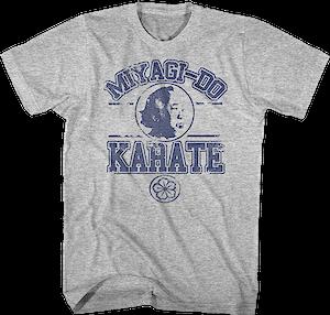 Kid Snippets Karate