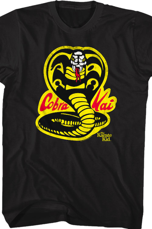 48cf9e62b cobra-kai-sweep-the-leg-karate-kid-t-shirt .master.png?w=500&h=750&fit=crop&usm=12&sat=15&auto=format&q=60&nr=15