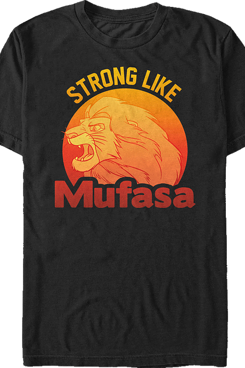 69f5b3aa lion-king-strong-like-mufasa-t-shirt .master.png?w=500&h=750&fit=crop&usm=12&sat=15&auto=format&q=60&nr=15
