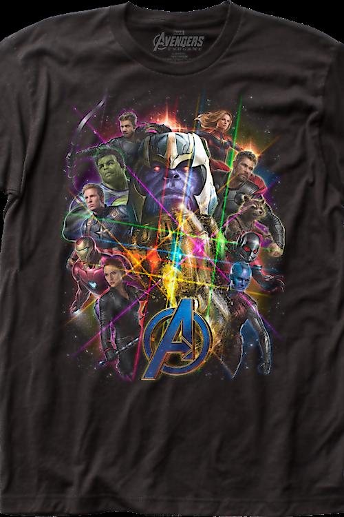 decf6b04e40 cast-avengers-endgame-t-shirt .master.png?w=500&h=750&fit=crop&usm=12&sat=15&auto=format&q=60&nr=15
