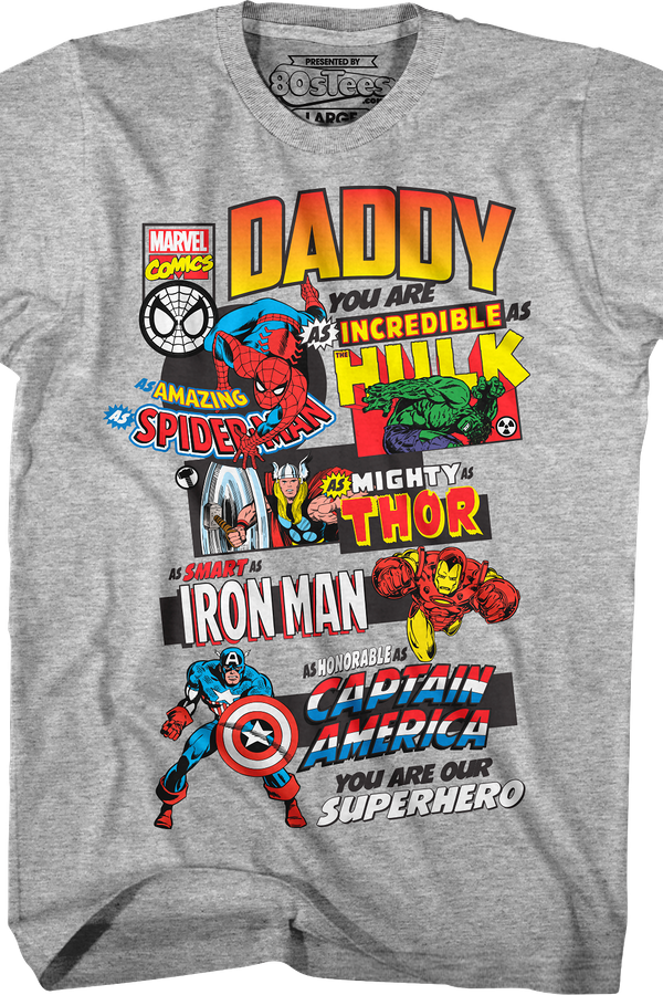 Father's Day Shirt bviSe