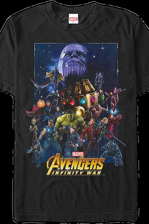 e9d9bce6eb2 cast-avengers-infinity-war-t-shirt .master.png w 500 h 750 fit crop usm 12 sat 15 auto format q 60 nr 15