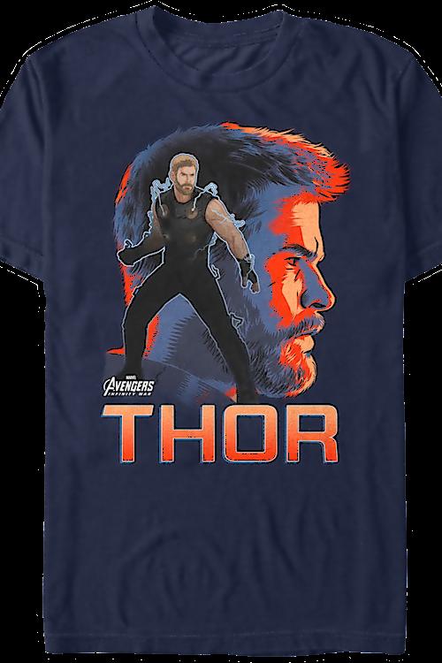 17c17c90400340 thor-avengers-infinity-war-t-shirt .master.png w 500 h 750 fit crop usm 12 sat 15 auto format q 60 nr 15