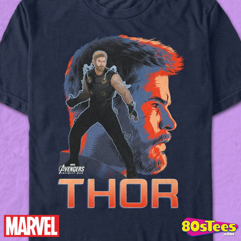 cfeea7cd7cc thor-avengers-infinity-war-t-shirt.multi.jpeg w 800 h 800 fit max usm 12