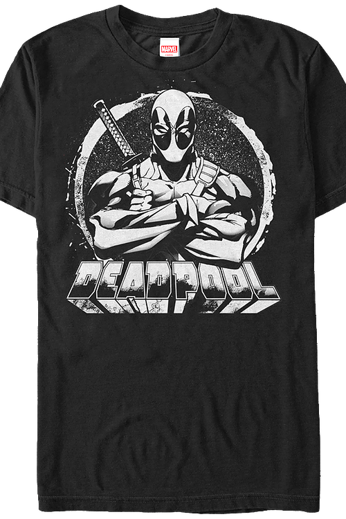 3557355aa black-and-white-deadpool-t-shirt .master.png?w=500&h=750&fit=crop&usm=12&sat=15&auto=format&q=60&nr=15