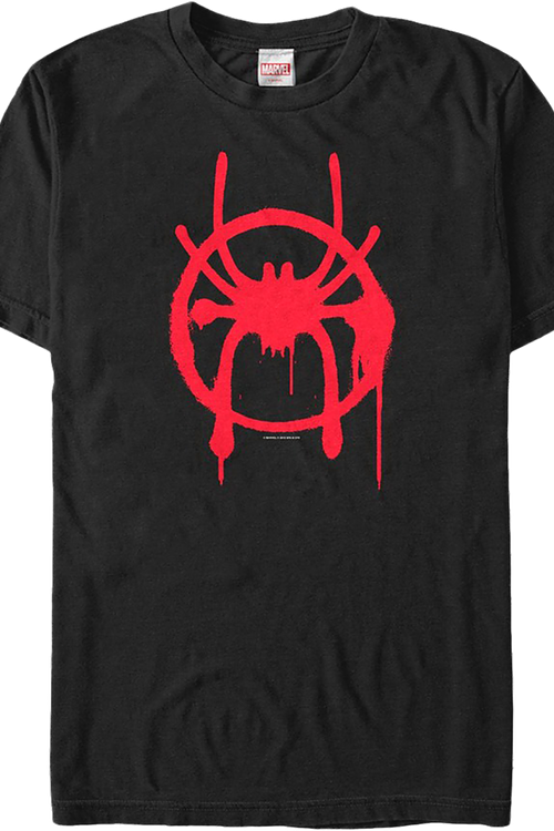 b9be53d0 miles-symbol-spider-man-into-the-spider-verse-t-shirt .master.png?w=500&h=750&fit=crop&usm=12&sat=15&auto=format&q=60&nr=15