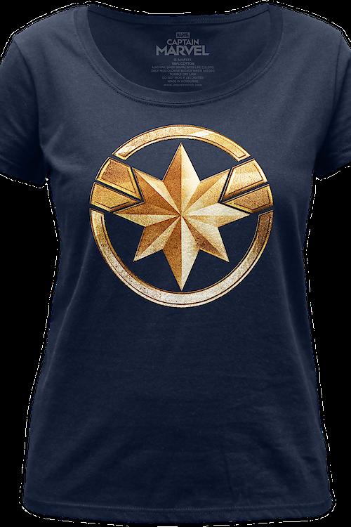 0f3c105793 womens-logo-captain-marvel-scoopneck -shirt.master.png w 500 h 750 fit crop usm 12 sat 15 auto format q 60 nr 15
