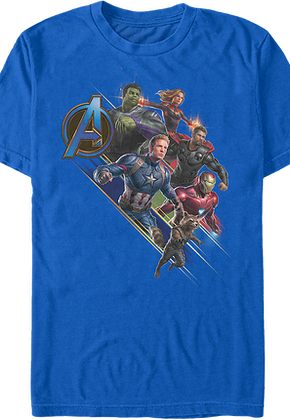 e678c384 Captain Marvel T-Shirts-Officially Licensed Marvel Comics T-Shirts!