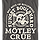 Bad Boys Of Hollywood Motley Crue T-Shirt