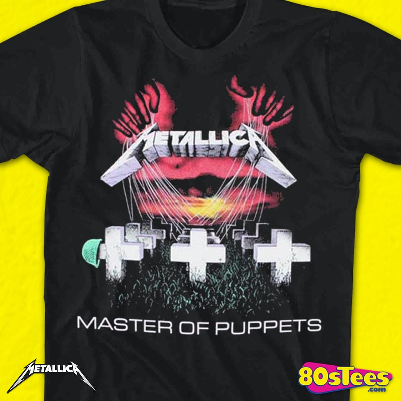 ce627f300 vintage-master-of-puppets-metallica-t-shirt .multi.jpeg?w=800&h=800&fit=max&usm=12